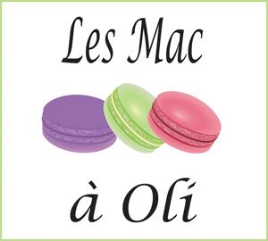Les Mac à Oli